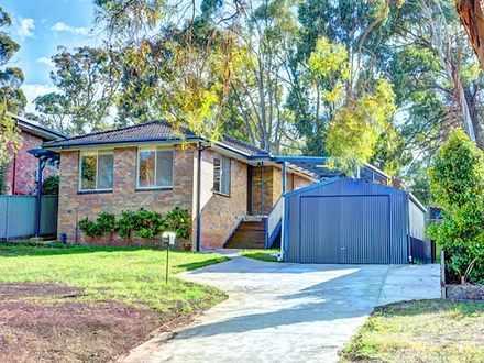 House - 608 Barkly Street, ...
