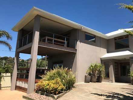 House - 1 Nimboya Road, Mar...
