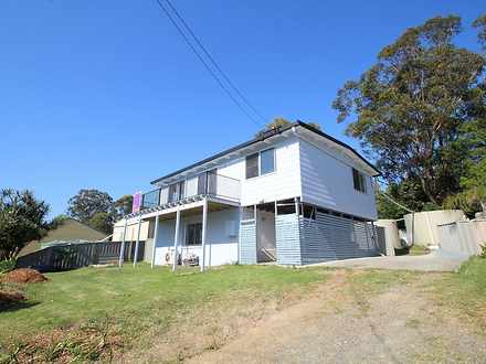 House - 9 Coomba Road, Coom...