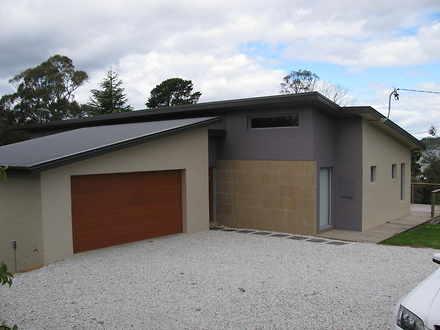 House - 6 Annears Road, Bla...