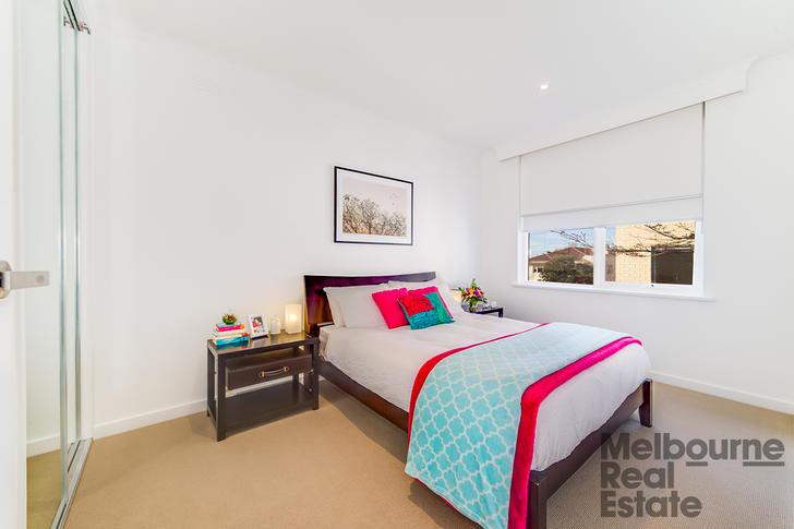 17/2A Robe Street, St Kilda 3182, VIC Apartment Photo