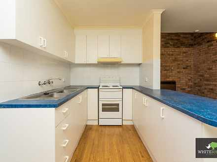Townhouse - 19B Boothby Pla...