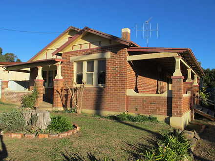 House - Gulgong 2852, NSW