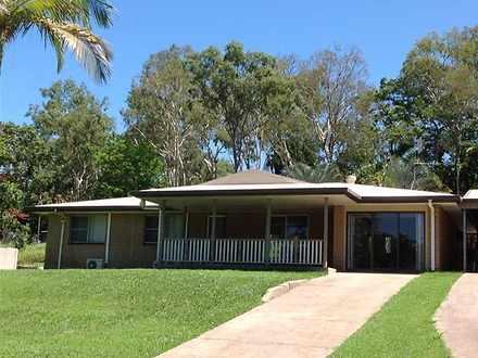 House - 78 Grasstree Beach ...