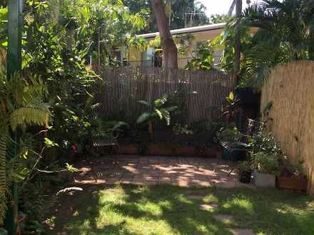 Townhouse - 3/20 Nation Cre...