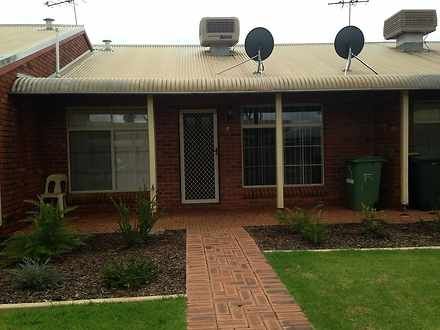 Unit - 5/4 Ochiltree Street...