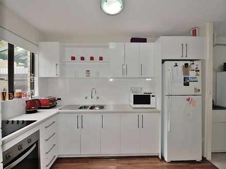 Townhouse - 18/13 Merope Cl...
