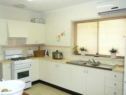Unit - 3/488 Kaitlers Road,...