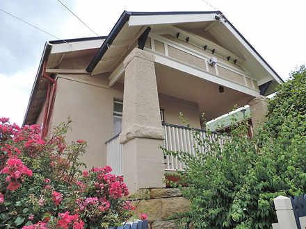 16 Franklin Street, West Hobart 7000, TAS House Photo