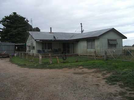 House - 1070 Vickers Road, ...