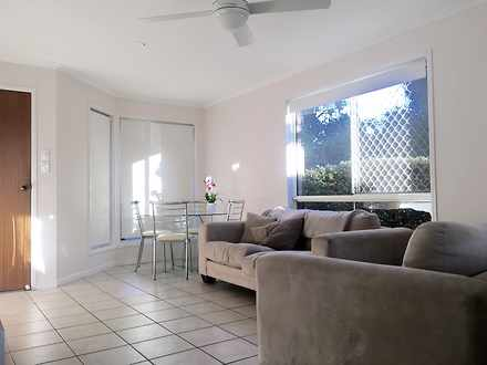Townhouse - 1/9-11 Norman A...