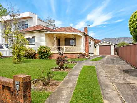 House - 3 Thomson Avenue, B...