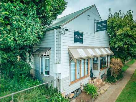House - Dorrigo 2453, NSW