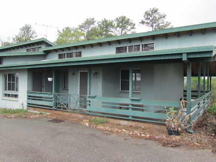 House - Eucalyptus Drive, S...