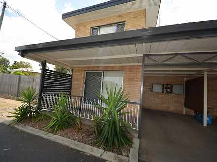 Unit - 1/73 Livingstone Str...