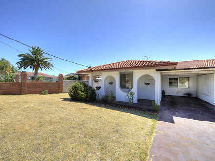 House - 19A Ricketts Way, G...