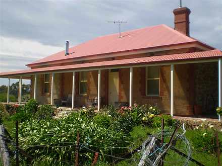 House - 149 Potter Road, Cl...