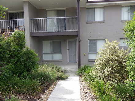 Townhouse - VY/99 Peverell ...