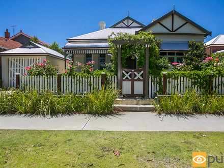 House - 268 Hamersley Road,...