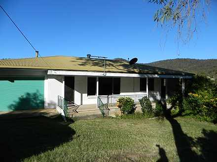 House - Herberton 4887, QLD