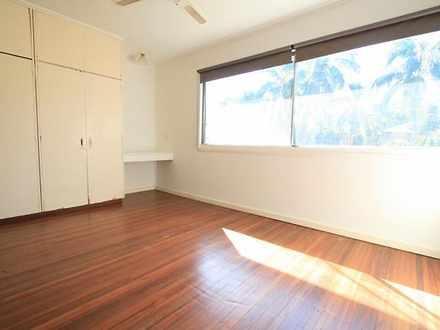 Apartment - 14/17 Illawong ...