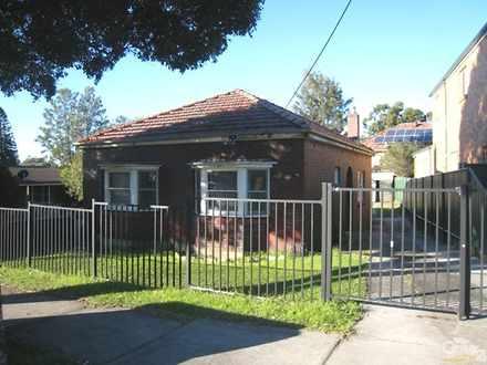 House - 82 New Illawarra Ro...