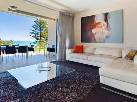 Apartment - 10 Oceanside Pr...