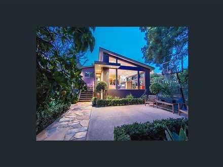 House - 9 Jasper Terrace, F...