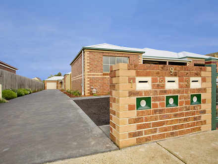 Unit - 1/9 Heyers Road, Gro...