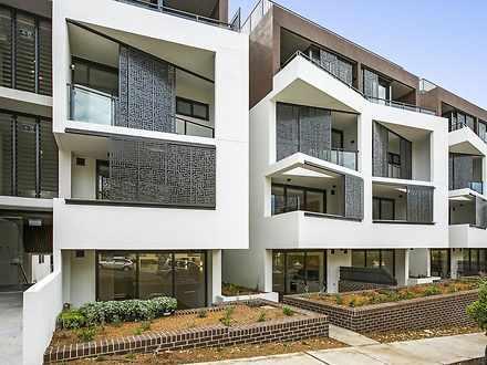 9/49-59 Boronia Street, Kensington 2033, NSW Apartment Photo