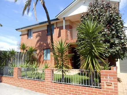 Townhouse - 185 Anzac Road,...