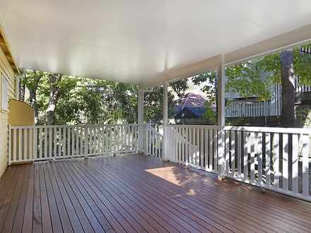 House - 82 Gregory Street, ...