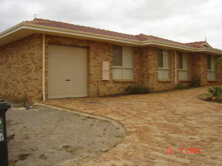 Unit - 2/96 Glenfield Beach...