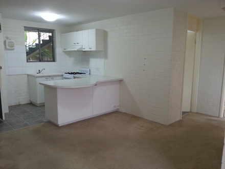 Apartment - 18/24  Pearson ...