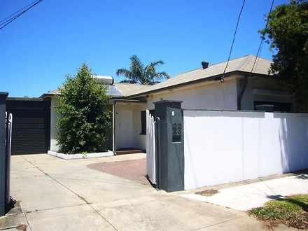 House - 23 Pym Street, Croy...