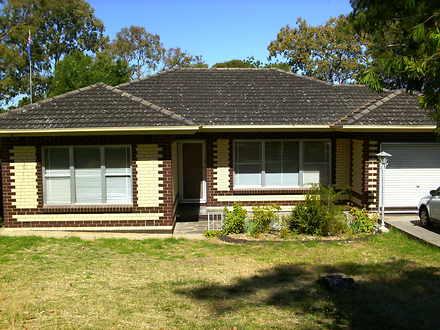 House - 8 Doris Street, Pan...