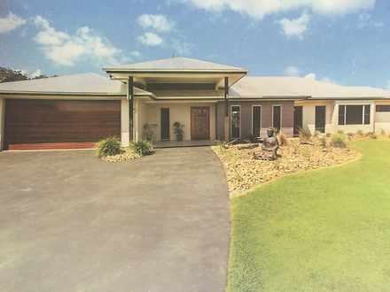 House - Glenview 4553, QLD