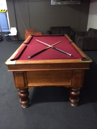 Pool table 1482892071 primary