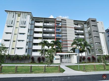 Apartment - 1303/16 Surbito...