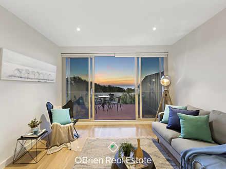 Apartment - 2/15 Harding Av...