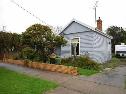 House - 11 Parks Street, Wo...