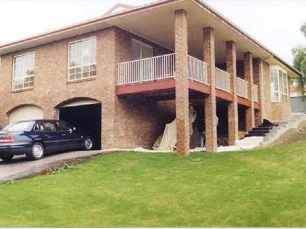 House - 6A Barney Street, N...