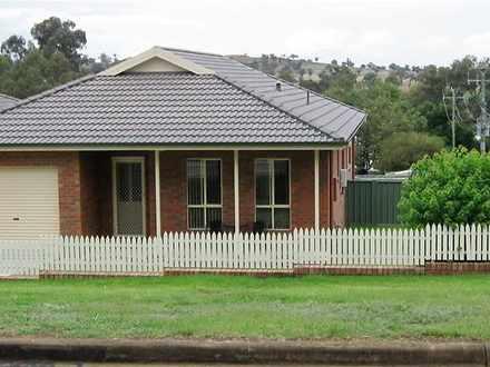 House - 1/2 Amie Street, Co...