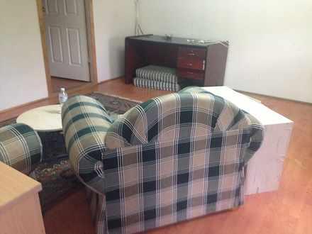 Apartment - 122 Pitt Town R...