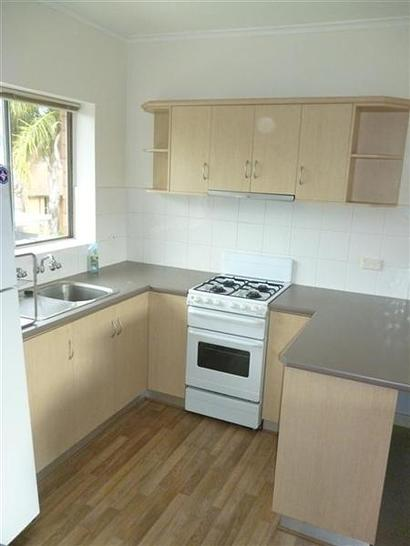 9/1B Hartland Avenue, Black Forest 5035, SA Apartment Photo