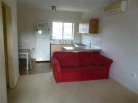 9/1B Hartland Avenue, Black Forest 5035, SA Apartment Photo