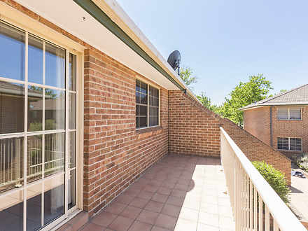 39/1 Waddell Place, Curtin 2605, ACT Unit Photo