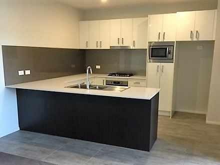 Apartment - 3/17A Stockton ...