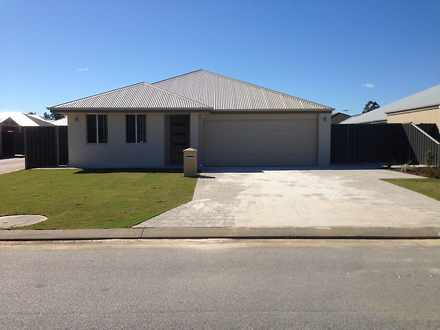 House - 33 Ludlow Loop, Pin...