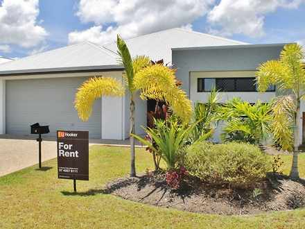 House - 4 Marrabah Avenue, ...